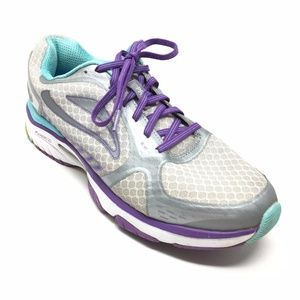 Women's Abeo Speedy Aero 2.0 Walking Shoes Sz 11M